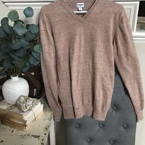🍷OLD NAVY sweater!